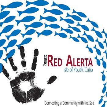 RedAlerta is Ocean Doctor's project