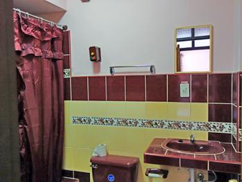 Una casa colonial | cubacasas.net | Pinar del Rio