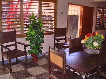 HANDY SANTALLA cubacasas.net Pinar del Rio