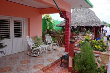 particuba.net •|• Zapata • Playa Giron • K.S. Abella