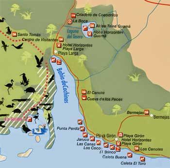 Zapata - Ze Mapa