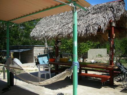 LIDIA y JULIO • particuba.net • • Zapata • Playa Giron
