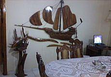 www.particuba.net •|• Puerto Padre • VILLA MARIA