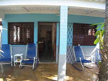 TERESA HERNANDEZ MARTINEZ • www.cubacasas.net •|• Puerto Esperanza :::