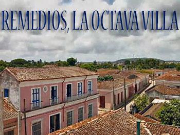 http://www.particuba.net/villes/remedios/images/LaOctavaVilla.jpg