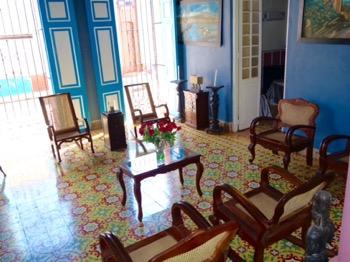 www.particuba.net •|• Remedios ::: SAN JUAN DE DIOS