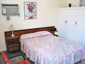 Hostal Casa Mercy, Santa Clara © sogestour