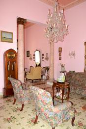 Hostal D'Cordero | cubacasas.net | Santa Clara