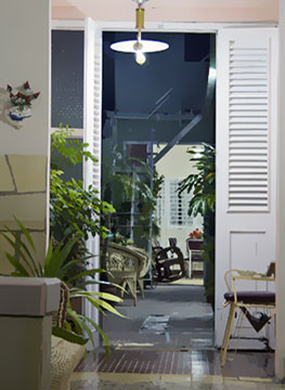 www.particuba.net •|• Santa Clara ::: HOSTAL JAVIER y KATIA