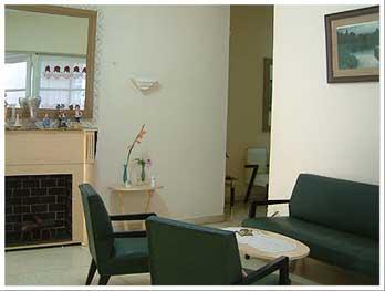ConsueloRamos © ext212.com