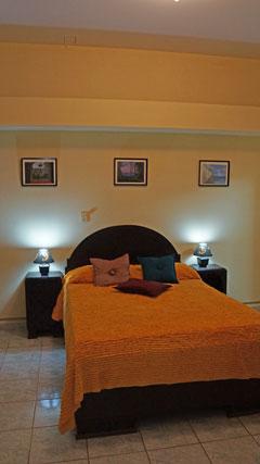 Cua Reserve A Room