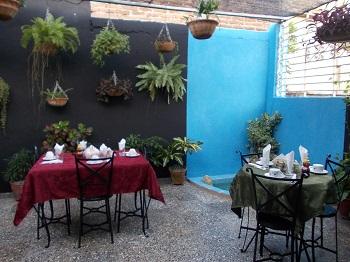 HOSTALCASA SOL www.particuba.net