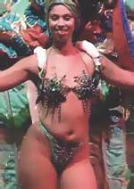 Cabaret Tropicana Santiago © Barbara, picasa