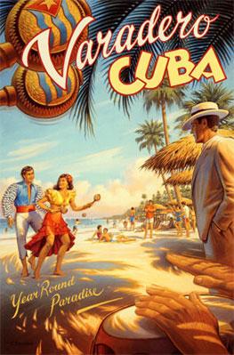 Www Cubacasas Net Varadero Matanzas