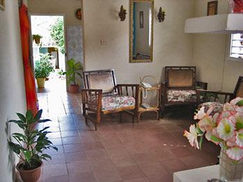 YOLANDA y TOMAS |cubacasas.net |Viñales