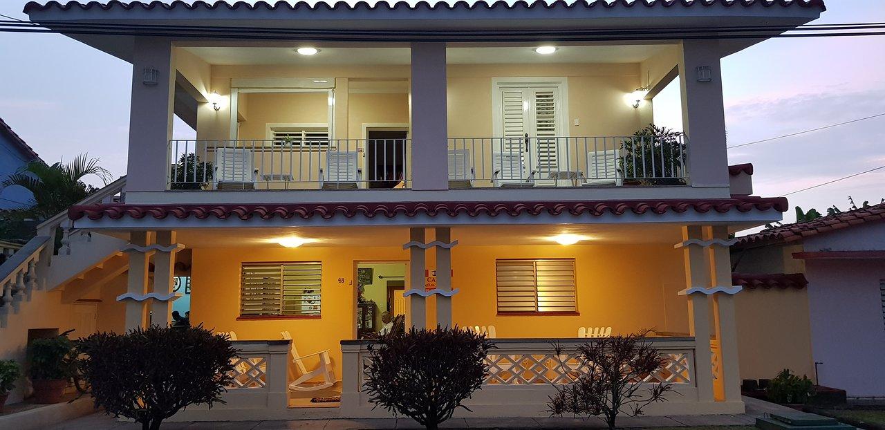 www.particuba.net •|•Viñales :::El Balcon