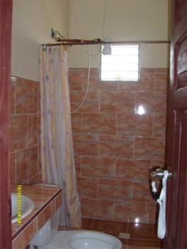 VILLA IRURE | cubacasas.net |Viñales