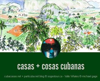 Cienfuegos Cienfuegos Particuba Net Guide Casas